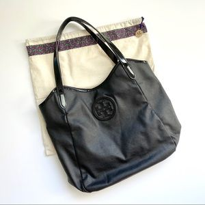 🎉HOST PICK!🎉 Tory Burch Small Tote